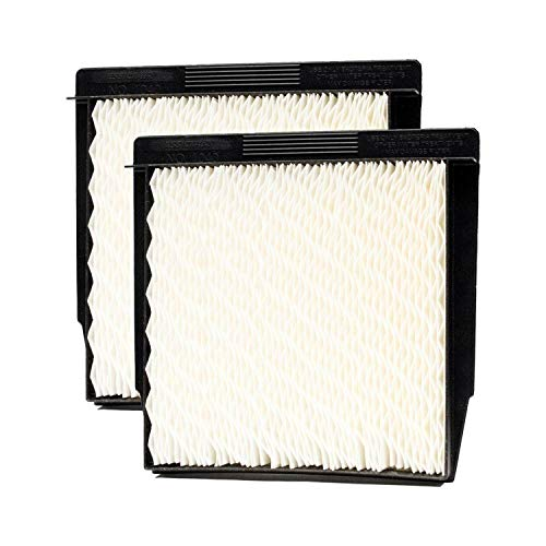 - Heating, Cooling & Air Humidifier Filter for Bemis Essick Air 1040 Super Wick - 6 Pack