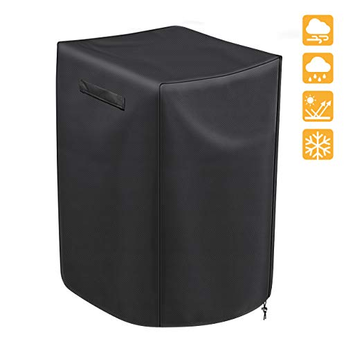 iCOVER Grill Cover 30