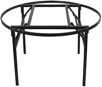 Gambe Per Tavoli Rotondi.Furniture Legs Piedini Di Supporto Per Mobili Supporto Per Tavolo