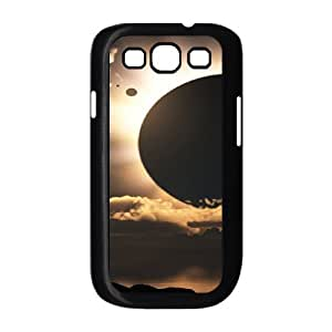 Astronomical wonders Samsung Galaxy S3 Case Black