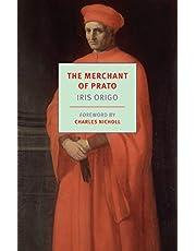 The Merchant of Prato: Francesco di Marco Datini, 1335-1410