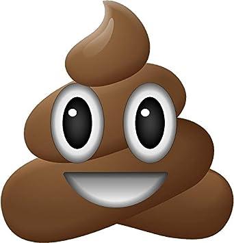 「pile of poo」的圖片搜尋結果