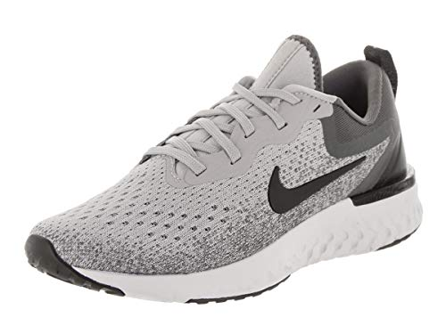 React Compétition Wmns Chaussures De dark black Platinum pure 003 wolf Femme Running Multicolore Nike Grey Odyssey Grey YAHwxdx