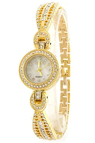 diva-duchess-ritzy-glitzy-pave-edge-mother-of-pearl-face-watch