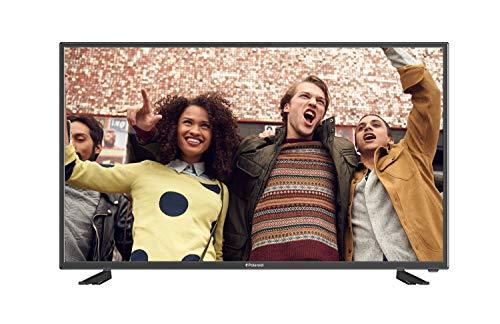 Inch 1080p LED TV (2018 Model) ()