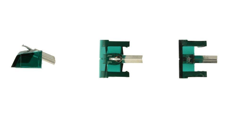 Thakker EPS 270 SD Aguja para Technics/National EPC-270C - Replica