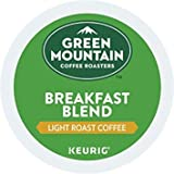 Green Mountain Coffee Roasters Kenya Hig