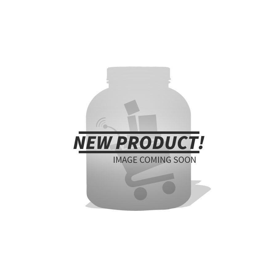 Muscletech Masstech Performance Supplement
