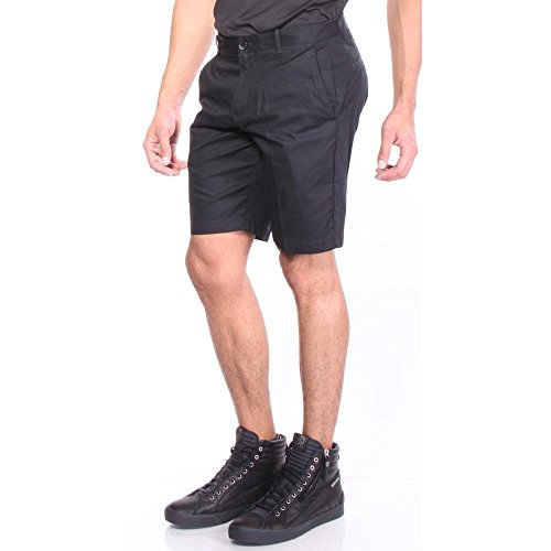 Calvin Klein Bedford Cord - Short Casual Shorts - Hommes