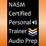 NASM Certified Personal Trainer Audio