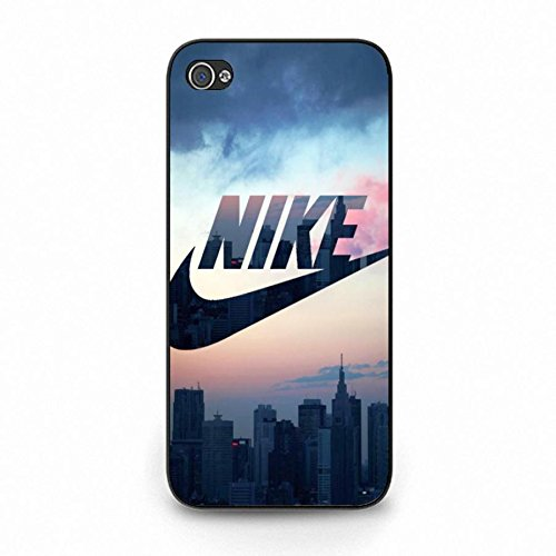 coque iphone 4 nike fille