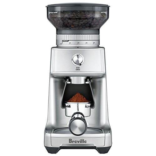 Breville the Dose Control Coffee Grinder for sale  Delivered anywhere in USA