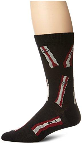 Modal Blend Socks - 7