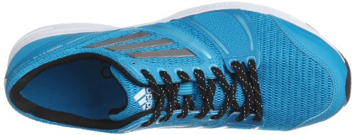 adidas Adizero Ace 6 M, Scarpe da corsa uomo Blu (Blau (Solar Blue S14 / Carbon Met. S14 / Running White Ftw))