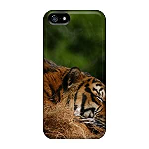 New DIY Design Scarlett Johansson For Mango Fall For Iphone 6 Plus 5.5 Phone Case Cover Comfortable For Lovers And Friends For Christmas Gifts