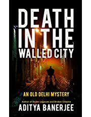 Death In The Walled City