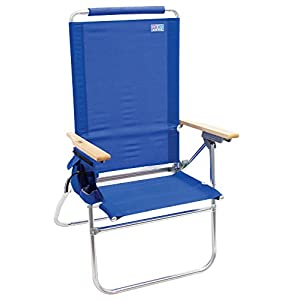 41CQdMMRSrL._SS300_ Folding Beach Chairs For Sale