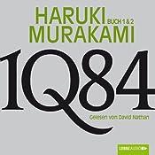 1Q84 (Buch 1 & 2) | Haruki Murakami