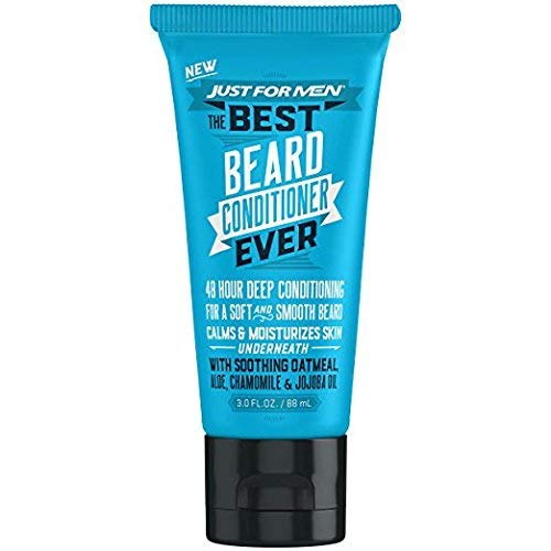 Buy beard ever
