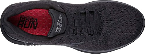 Skechers Noir Run Multisport Chaussures Bleu 400 Go Outdoor Black Femme gwrHqgZ0x