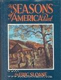 Seasons of America Past