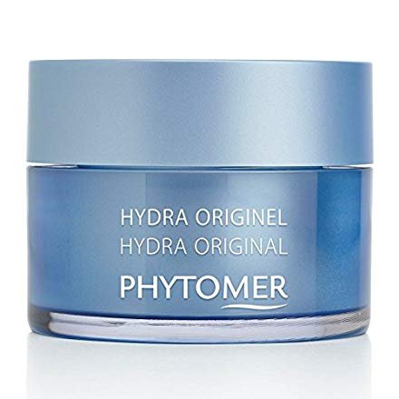 Phytomer Skin Care