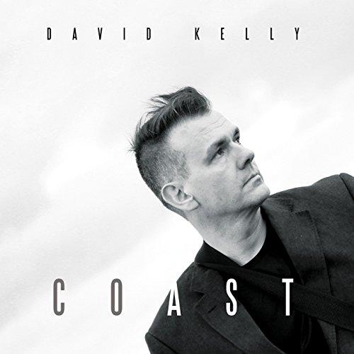 David Kelly - Coast 2017