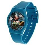 Disney Kids Digital Watches