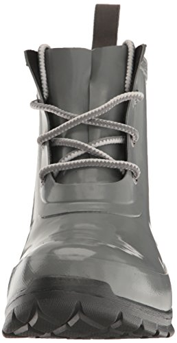 Amanda Grey Wellies Bogs Womens Chukka pR4RHnwxF