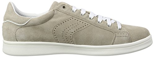 Beige Baskets U B Warrens Basses Geox Sandc5004 Homme WvAqYnqdP