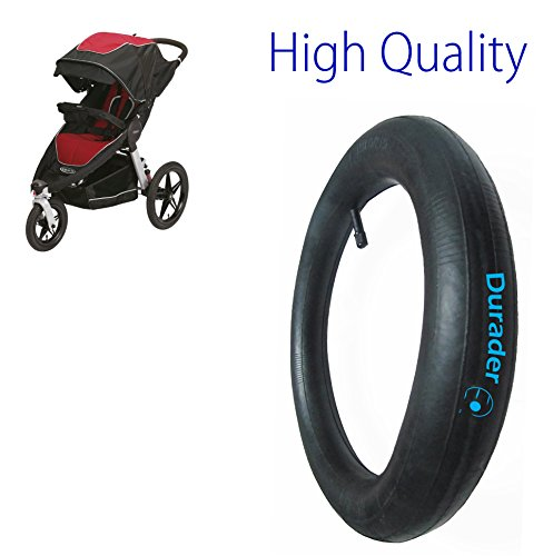 front inner tube for Graco Relay stroller by Lineament