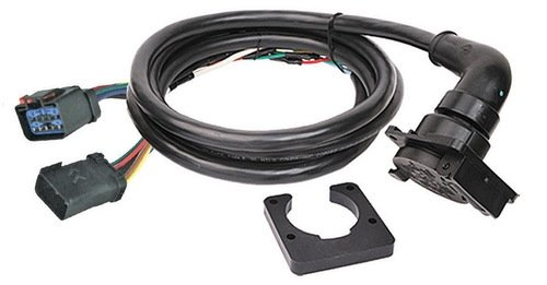 REESE 118384 Trailer Connector Kit -