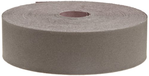 Utility Sheet 3m Cloth (3M Utility Cloth Roll 211K, Aluminum Oxide, 2