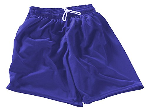 Sports Alpha 22 20 Royal Blue Ball da slip Uomo Wear calcio Taglia Training slip Calcio qRqZp7wxdr