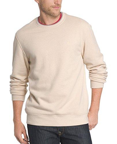 Izod Crewneck Sweater - 5