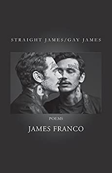 Straight James / Gay James / Paperback