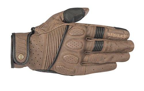 Superbike Gloves - 5