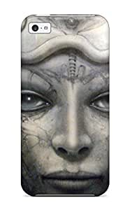 6 4.7 Perfect Case For Iphone - YWtMqcS9574jbTxX Case Cover Skin