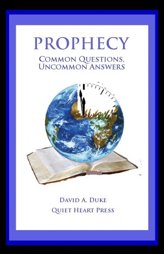 Uncommon Answers to Common Questions