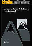 En las montañas de la locura (Clásicos)