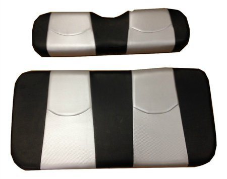 Kool Cushions™ Yamdrive-bkslvst-01 -Custom Vinyl Golf for sale  Delivered anywhere in Canada