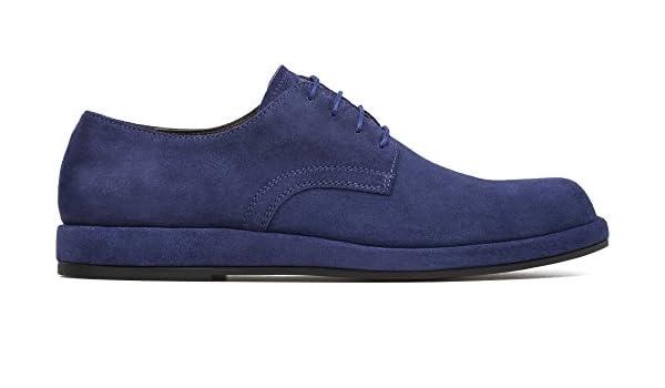 Hombre Zapatos Vestir 001 Camper K100110 Fidelius De