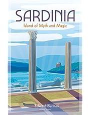 Sardinia: Island of Myth and Magic