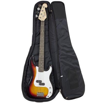 Amazon.com: FUNDA GUITARRA BAJA REF. 72B CH MOCHILA (118x39x29x9cm): Musical Instruments