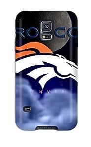 Holly M Denton Davis's Shop Best denverroncos NFL Sports & Colleges newest Samsung Galaxy S5 cases