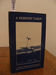 Feminist Tarot (Old Edition)