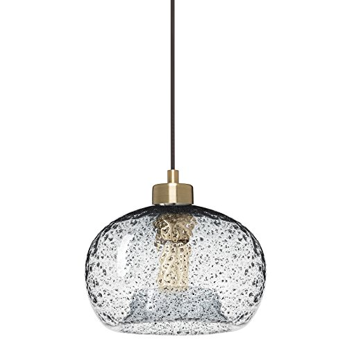 Casamotion Pendant Lighting Handblown