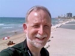 Charles R. Wolfe