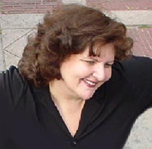 Melody Breyer-Grell