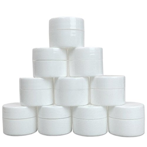 Beauticom Quality Container Medication Ointments